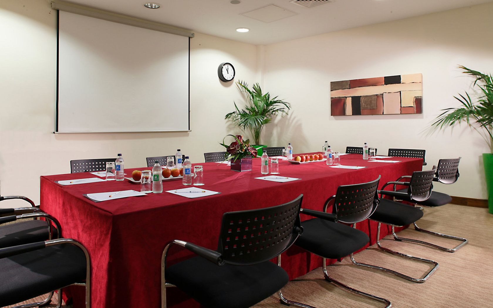 meeting room3 1